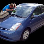 Windshield-Repair-black