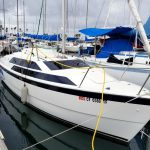 Yacht Detailing_1
