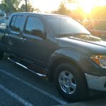 mobile car detailing San Diego
